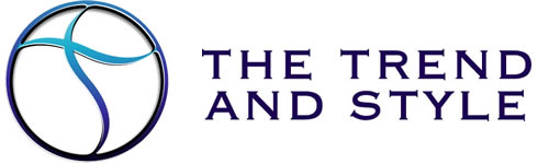 Thetrendandstyle_logo_500x150