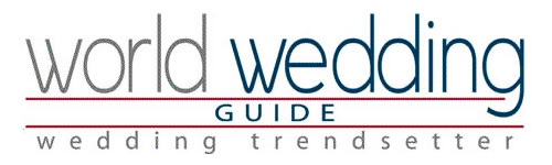 worldweddingguide_logo_500x150