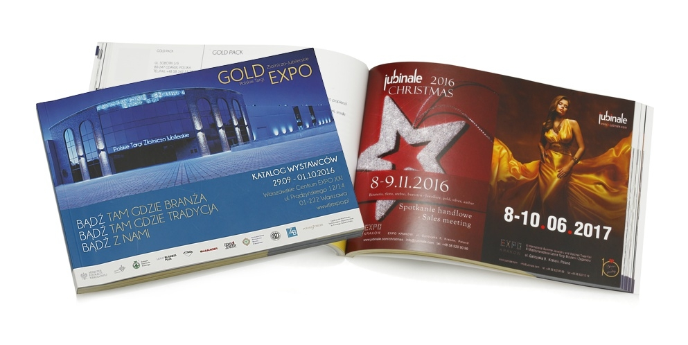 Gold Expo