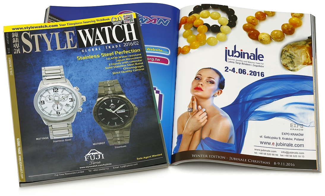 style_watch_2016